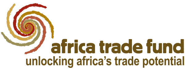 Africa Trade Fund (AfTra)