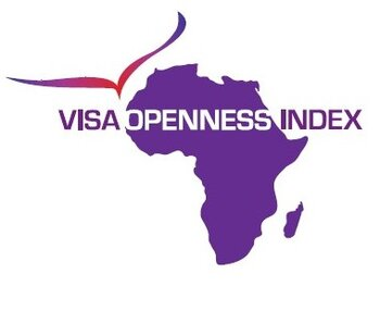 Africans now have liberal access to over half of African countries, 2019 Africa Visa Openness Report shows.